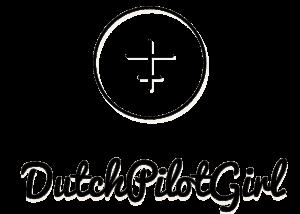 DutchPilotGirl
