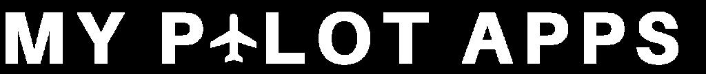 logo mypilotapps