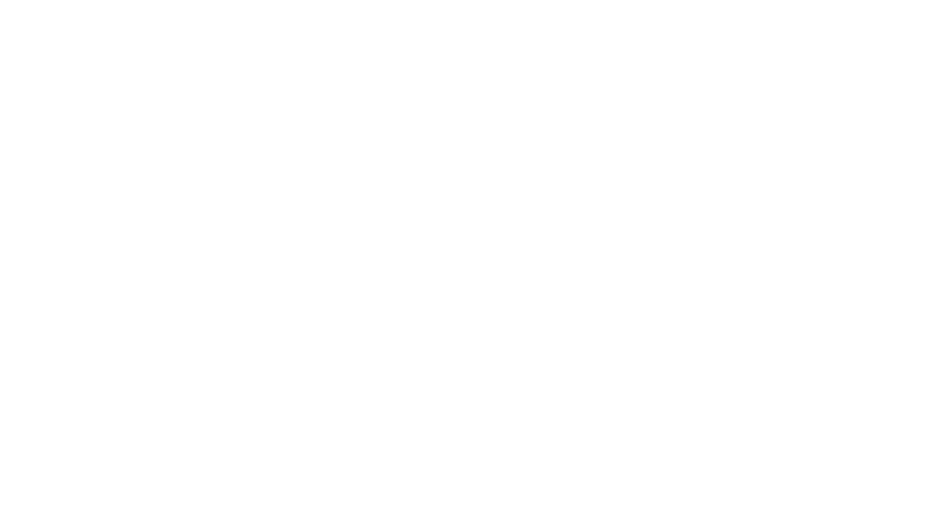 MyPilotApps